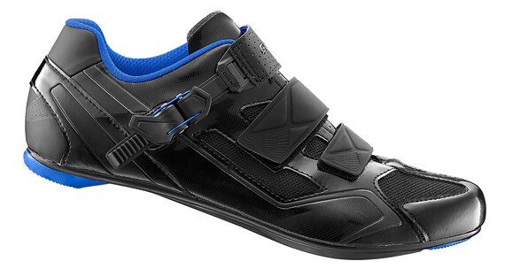 Giant Phase 2 Shoes Men black